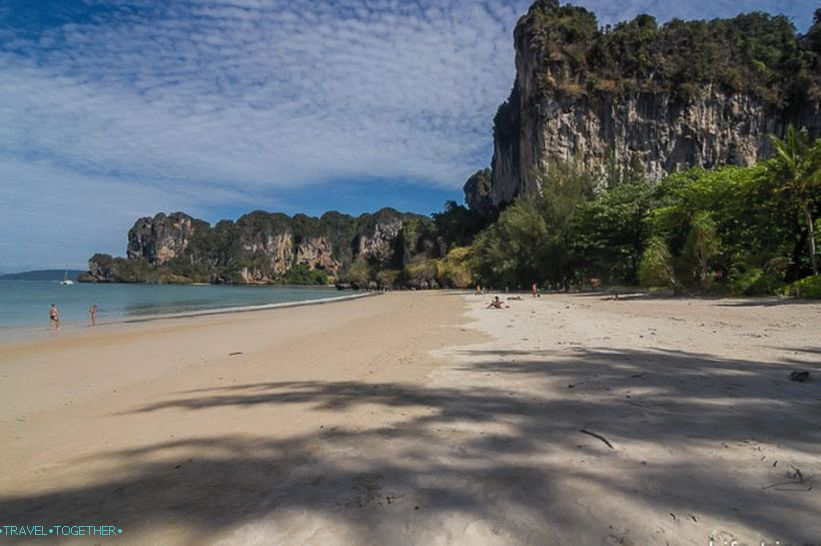 Nyugat-Railay-part-05