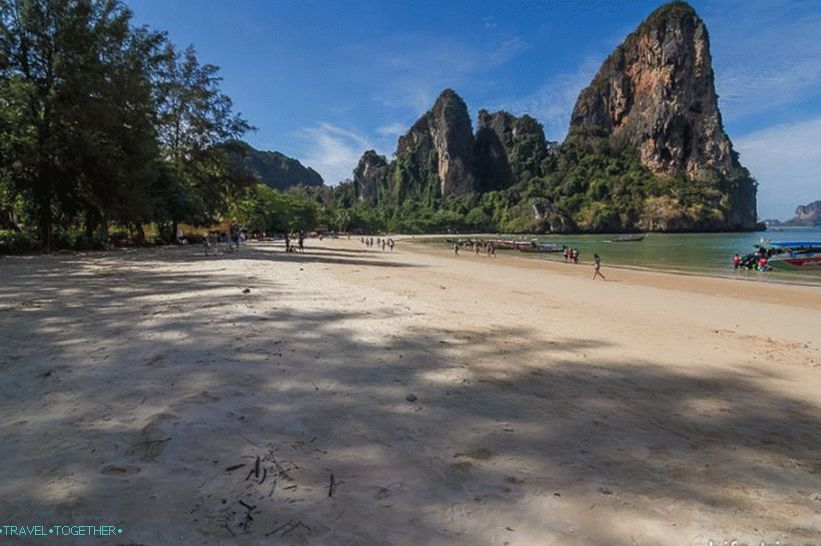 Nyugat-Railay-part-04