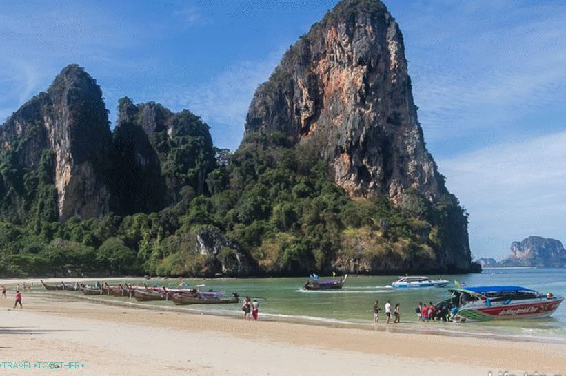 Nyugat-Railay-part-03