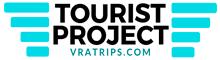 A World Travel egy turisztikai portál VRATRIPS.COM.